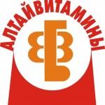 Фармацевтическая компания «Алтайвитамины»  получила сертификат соответствия системы качества GMP