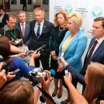 Сотрудники ЗАО «Санаторий «Россия» завоевали рекордное количество наград на Чемпионате Сибирского Федерального округа по массажу
