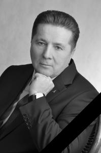 В Барнауле простились с  Виктором Анатольевичем Лисицыным