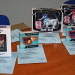 Страховая группа «СОГАЗ» подвела итоги конкурса детского рисунка
