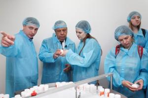 «Эвалар» начал сотрудничество с диетологом Алексеем Ковальковым