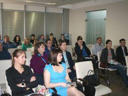 «Ростелеком» представил бизнесу новые облачные услуги
