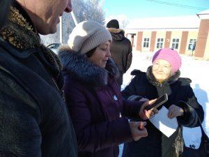 «Ростелеком» подключил к услуге «Сельский Wi Fi» девять сел Алтайского края