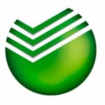 Сбербанк России и «СГ транс» заключили соглашение о сотрудничестве