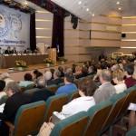Итоги Всероссийского форума «Здравница 2014»