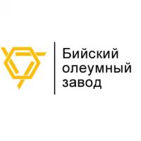 Три работника Бийского олеумного завода стали лауреатами премии Алтайского края в области науки и техники