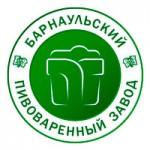 Барнаульский пивоваренный завод приглашает на «День сибирского поля 2014»