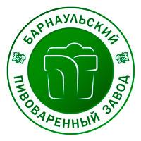 День сибирского поля 2014   техника, зерно и натуральные напитки