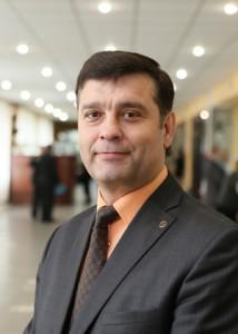 Александр Мацкевич: Оправдать доверие партнёров – одна из главных задач руководителя предприятия