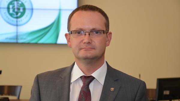 Антон Слободчиков: Нужно больше рассказывать об успехах в развитии бизнеса