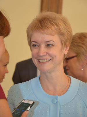 Алтайский банковский союз: 20 лет содействуем развитию Алтайского края