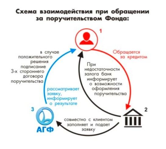 Новости Лидеров алтайского бизнеса