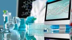 «НТЦ Галэкс» обеспечил защиту от компьютерных угроз ЗАО «Алтайвитамины»