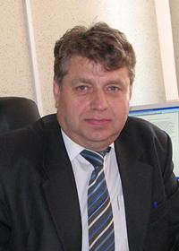 Алтайские заводы увеличивают выпуск продукции для нужд строительной отрасли региона