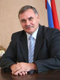 Бизнес форум по продвижению алтайских продуктов «АлтайПродМаркет» пройдёт в Барнауле 16 октября 2014 года