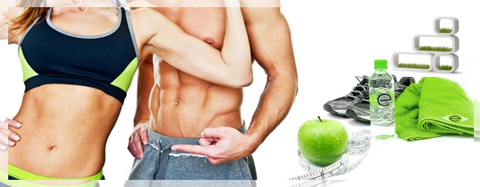 Фитнес клубы Барнаула – совершенствуем свое тело