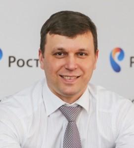 Алтайские компании экономят с помощью электронного документооборота