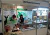 Компания «Алтайвитамины» на V Межрегиональном медицинском научно-практическом форуме