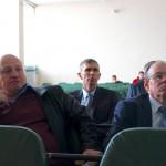 Аграрии оценили работу Алтайагропромсоюза