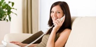 «РОСТЕЛЕКОМ» предлагает безлимитно общаться по всей стране