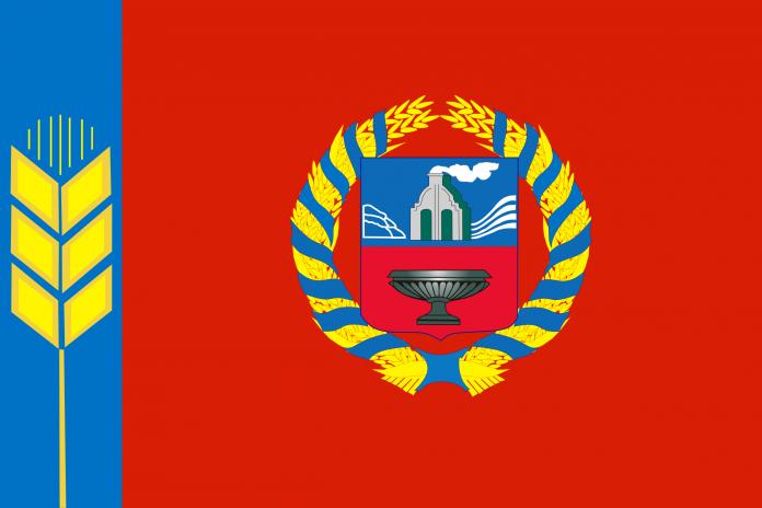 Павловский районный суд Алтайского края