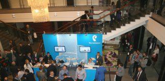 «Ростелеком» представил новые сервисы на алтайском ИТ-Форуме