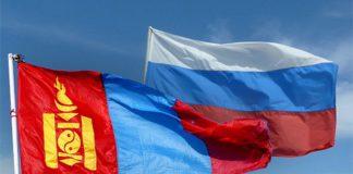 Монгольские предприятия заинтересованы в алтайской технике