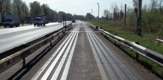 «Ростелеком» установил датчики весогабаритного контроля на трассе «Алтай – Кузбасс»