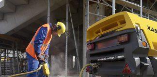 «Ростелеком» призывает согласовывать строительные работы