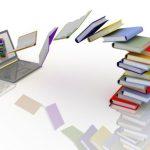 «Ростелеком» на форуме «Электронная неделя на Алтае – 2017» представил проект по автоматизации библиотек