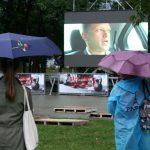 Ростелеком стал генеральным партнером Шукшинского кинофестиваля на Алтае
