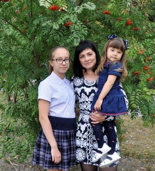 «Ростелеком» подвел итоги конкурса «Собери ребенка в школу!» в Instagram