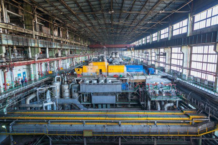 Завод горного оборудования в Рубцовск сетка канилированная в Люберцы